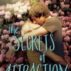 The time it was about The Secrets of Attraction