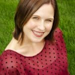 marissa-meyer-c-julia-scott-close-up