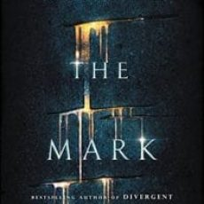 The time it was about Carve the Mark