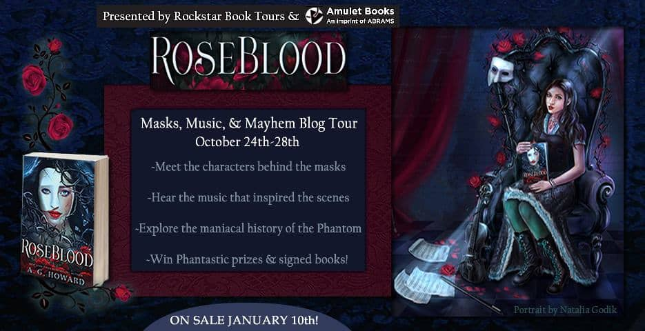 roseblood-tour-banner-jpg-final