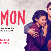 The time it was about Love, Simon