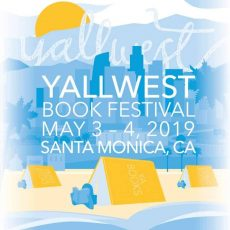 The time it was about YallWest {5}
