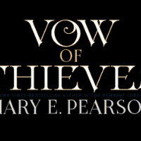 The time it was about Vow of Thieves