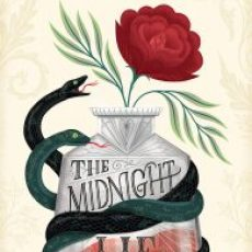 The time it was about The Midnight Lie